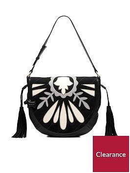 radley-leighton-house-large-shoulder-flapover-bag-black