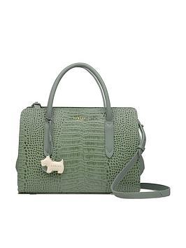 radley-liverpool-street-medium-multiway-grab-zip-top-bag-green