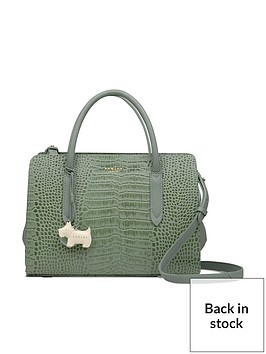 radley-liverpool-street-medium-multiway-grab-zip-top-bag-green