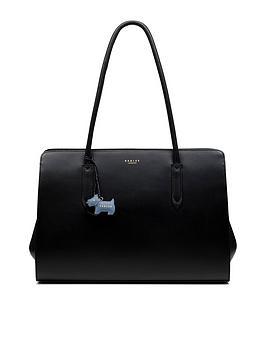 radley-liverpool-street-work-bag-tote-shoulder-ziptop-bag-black