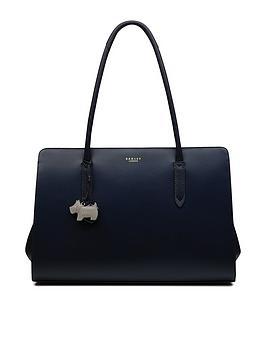 radley-radley-liverpool-street-work-bag-tote-ew-shoulder-ziptop-bag