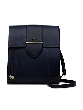 radley-radley-palace-street-large-crossbody-flapover-bag