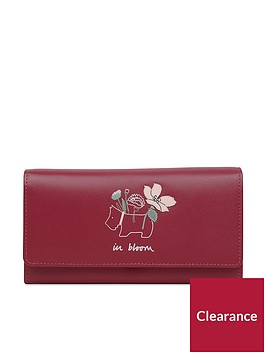 radley-radley-in-bloom-large-flapover-matinee-purse