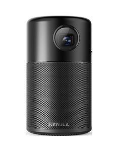 anker-nebula-capsule-pro-pocket-cinema-wireless-portable-smart-projector