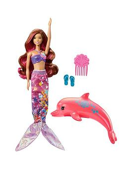 barbie-dolphin-magic-co-lead-doll