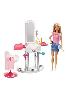 barbie-salon-blonde