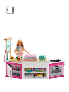 barbie-careers-ultimate-kitchen-with-doll-playset-cooking-and-baking-toy