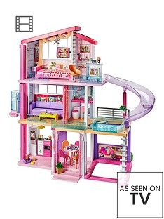 barbie-dreamhouse-adventures-large-three-story-dolls-house