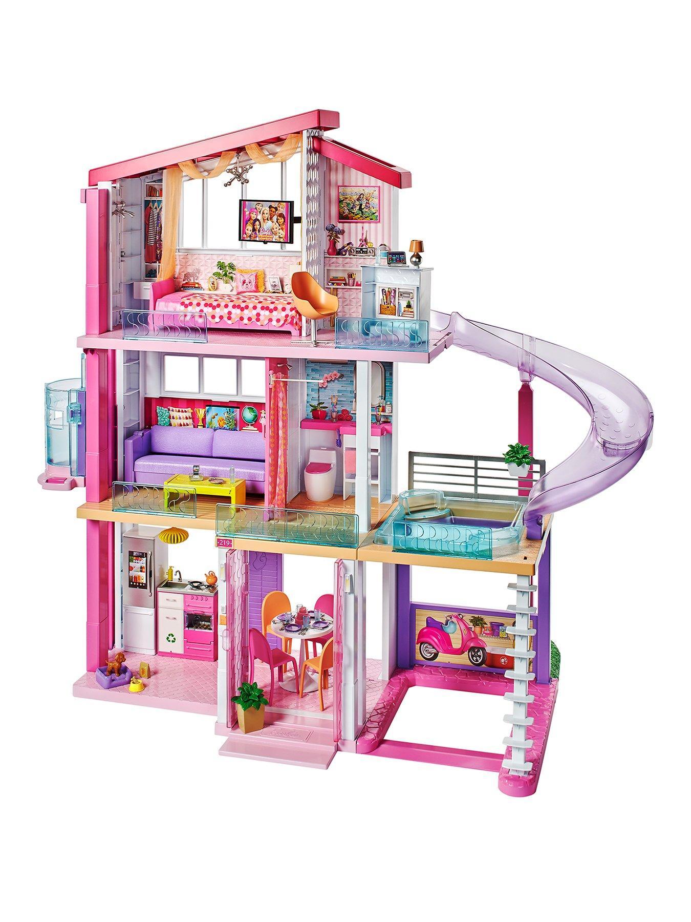 Dolls house catalogue free uk dating
