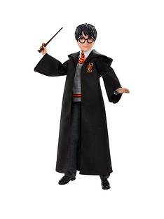 harry-potter-chamber-of-secrets-ndash-harry-potter-doll