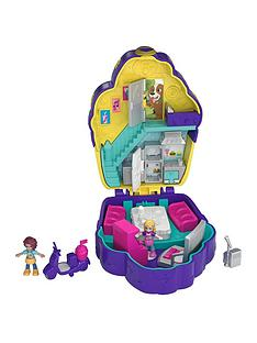 polly-pocket-pocket-world-ndash-sugar-rush-cafeacute
