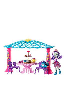 enchantimals-enchanted-tea-party-playset-with-doll-and-animal