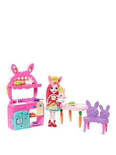 enchantimals-kitchen-fun-playset-with-doll-and-animal