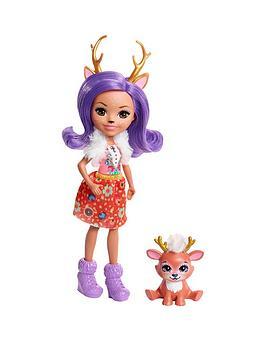 enchantimals-enchantimals-danessa-deer-doll