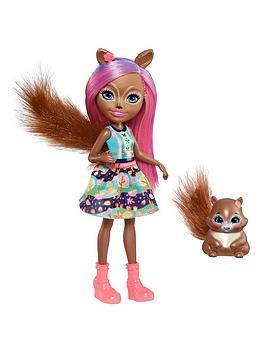 enchantimals-enchantimals-sancha-squirrel-doll