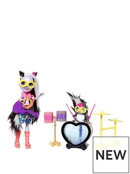 enchantimals-themed-pack-skunk-music