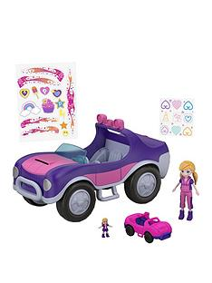 polly-pocket-polly-pocket-secret-utility-vehicle