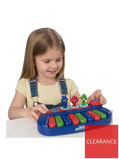 pj-masks-keyboard