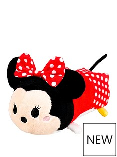 disney-disney-tsum-tsum-minnie-mouse-dog-toy-large-1125-inch