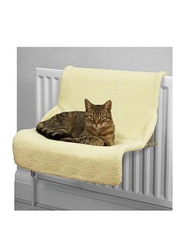 rosewood-2-in-1-cat-bed