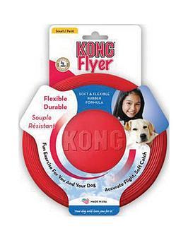 kong-flyer