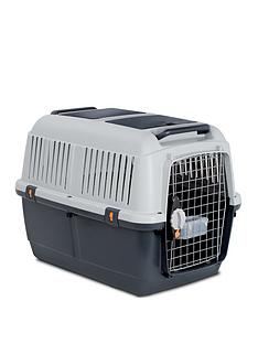 rosewood-bracco-travel-4-pet-carrier-air-land-and-sea