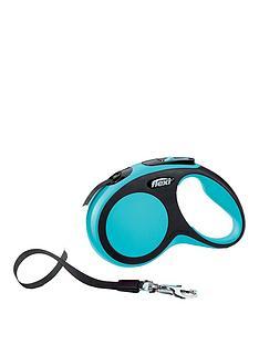 rosewood-new-comfort-tape-med-5m-blue
