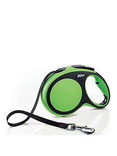 rosewood-new-comfort-tape-lge-8m-green