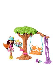 enchantimals-playground-adventures-playset-with-doll-and-animal