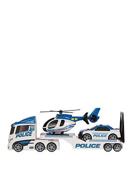 teamsterz-lights-sounds-helicopter-transpoter-truck