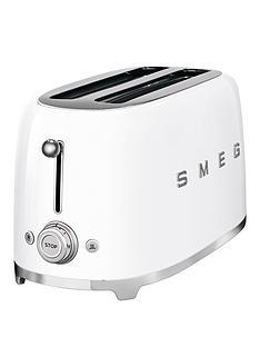smeg-tsf02whuk-4-slice-toaster-white
