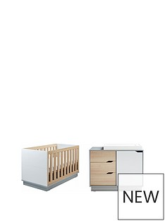 east-coast-eastcoast-urban-cotbed-and-dresser