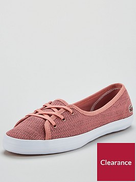 lacoste-ziane-chunky-318-4-caw-plimsoll