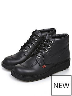 7d8820ca Kickers | Shoes & boots | Women | www.very.co.uk