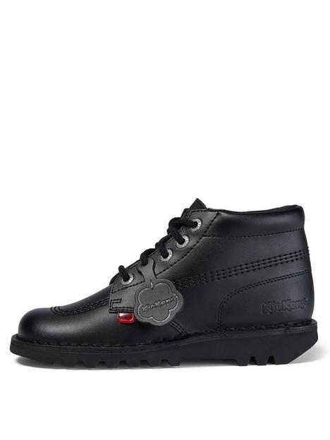 kickers-kick-hi-leathernbspankle-boots-black