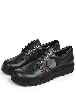 Kickers Kick Lo W Core Shoe