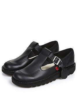 kickers-kick-lo-aztec-flat-shoenbsp--black