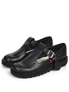 kickers-kick-lo-aztec-shoes-black