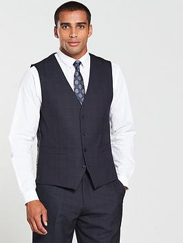 skopes-herriot-check-waistcoat