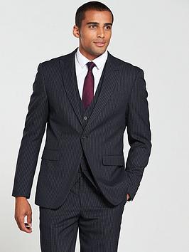 skopes-wilfred-pin-stripe-jacket
