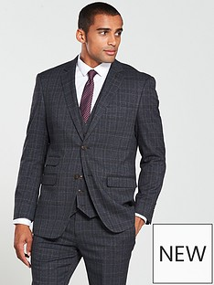 skopes-desmond-check-jacket