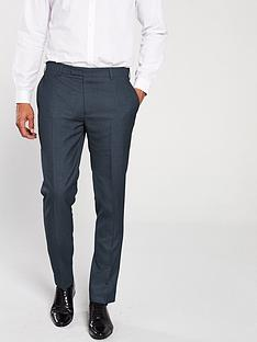 skopes-harcourt-slim-trousers-blue