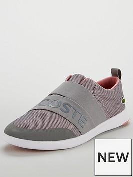 lacoste-avenir-slip-318-2-spw-trainer-greypink