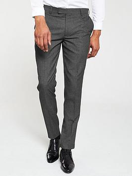 skopes-harcourt-slim-trouser