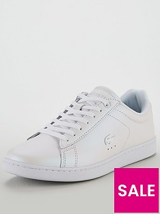 lacoste-carnaby-evo-318-5-spw-trainer