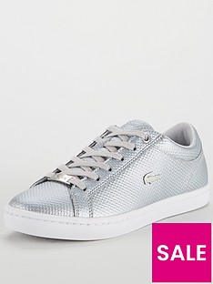 lacoste-straightset-318-2-caw-trainer