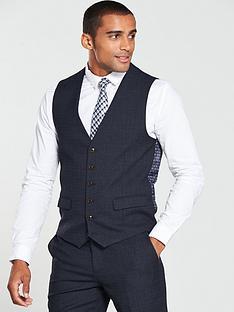 skopes-marston-waistcoat