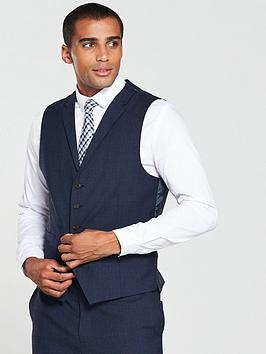 skopes-balthazar-waistcoat