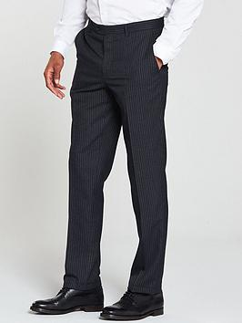 skopes-wilfred-pin-stripe-trouser