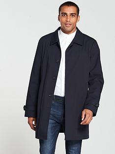 skopes-ledbury-raincoat